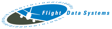 Flight Data Systems