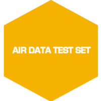 Air Data Test Set