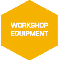 Work Shop Equipment