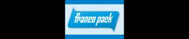 FRANCO PACK