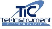 Tel-Instrument