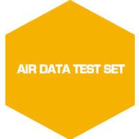 Air Data Test Set